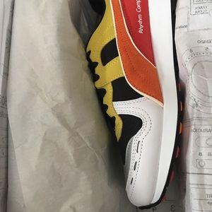 Shoes X Size 5 Roland 4 Rs Nwt 100 Puma OwXZulPTki